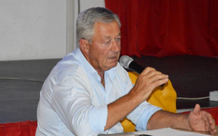 Crisi della frutticoltura, la Cia di Imola promuove una mobilitazione unitaria per affrontare la situazione