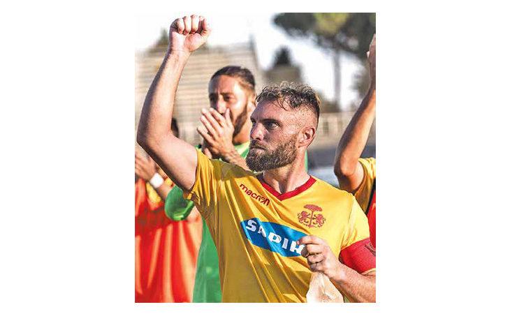 Calcio serie C, domani si gioca Reggiana-Imolese. I consigli dell'ex rossoblù Alfonso Selleri