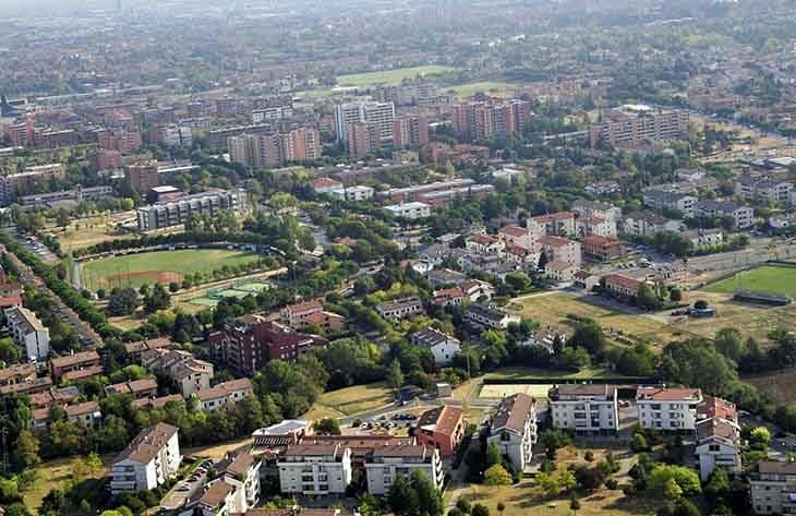 Oneri di urbanizzazione, a Imola occhio di riguardo per le attività turistico-ricettive e le frazioni
