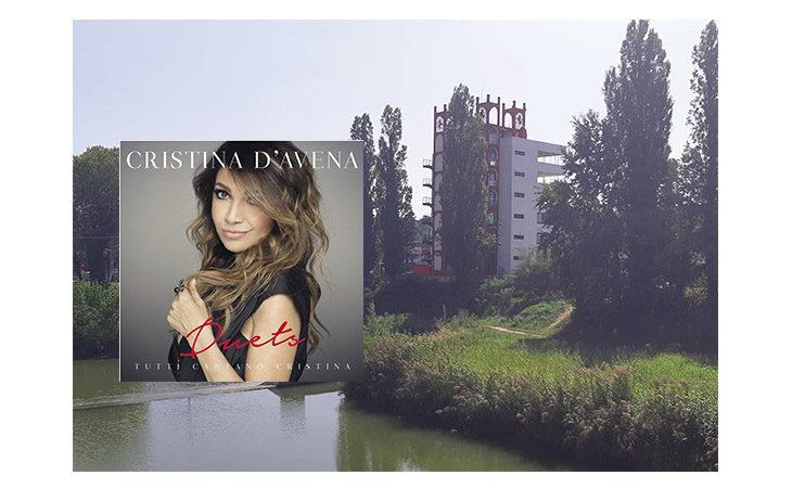 In autodromo un weekend di cibo, musica e molto altro con «Summer food experience», domenica arriva Cristina D'Avena