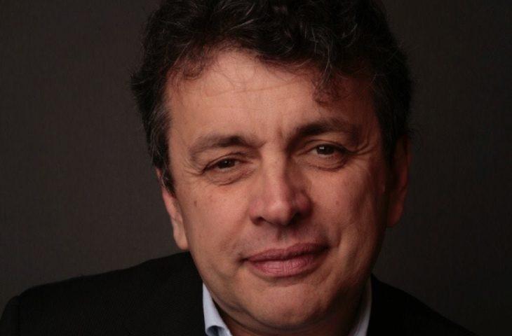 Serse Soverini entra nel Partito democratico. Imola ha due esponenti dem in maggioranza