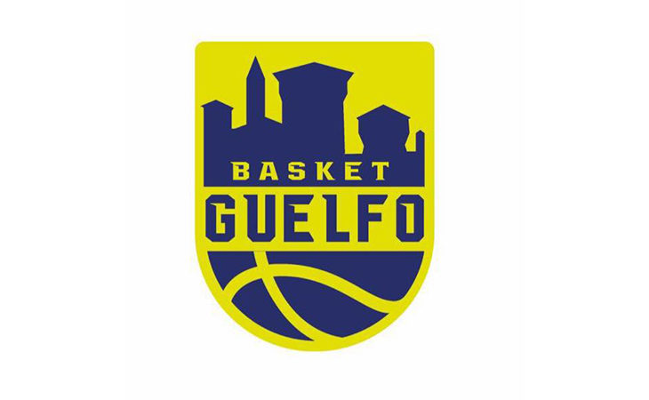 Basket C Gold, pessimo ultimo quarto e Castel Guelfo cade ad Anzola
