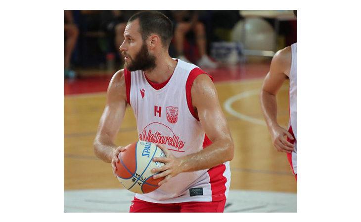 Basket A2, la prima dell'Andrea Costa è da dimenticare