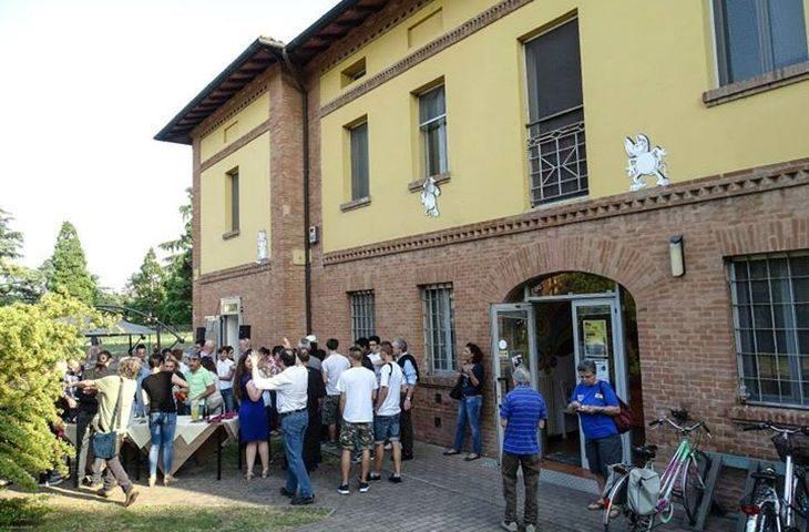 Ca' Vaina, Giuseppina Brienza chiede aggiornamenti sul bando per la nuova gestione
