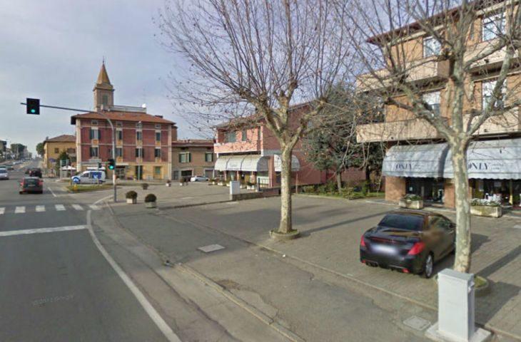 A Toscanella è in arrivo l'onda verde semaforica per ridurre i tempi di percorrenza della via Emilia