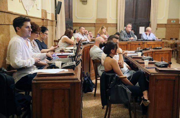 Stallo nella maggioranza 5Stelle, i vertici delle commissioni vanno al Pd