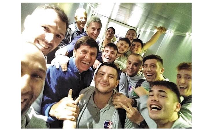 Futsal A2, l'Imolese va a cento all'ora e domani sfida alla Cavina il Città di Massa
