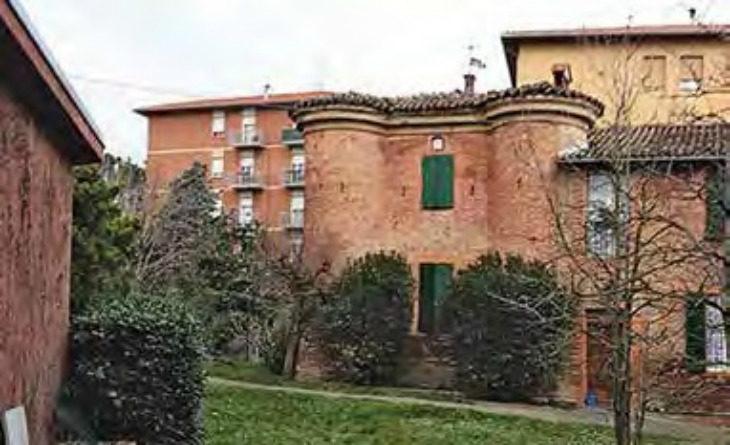 Proseguono le iniziative della Festa della storia di Castel San Pietro Terme alla ricerca delle origini