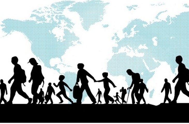 Quattro incontri sulle migrazioni per fare chiarezza sull'argomento