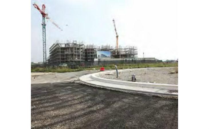Novità in vista per la viabilità a Ozzano: in via Tolara di Sotto nascerà una nuova rotonda