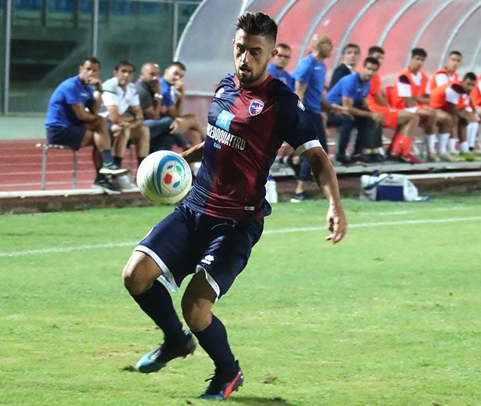 Serie C: diretta su Raisport per l'Imolese-Cenerentola che cerca la scarpetta per far gol