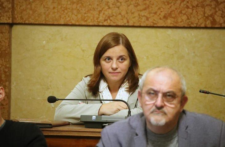 5 stelle e Partito democratico uniti sulle tematiche ambientali anche a Imola
