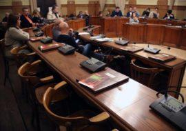 Le dimissioni di Manuela Sangiorgi spaccano il Movimento 5 stelle a ogni livello