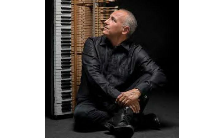 Il tributo a De Andrè di Danilo Rea inaugura la stagione di Erf@CasseroMusica a Castel San Pietro
