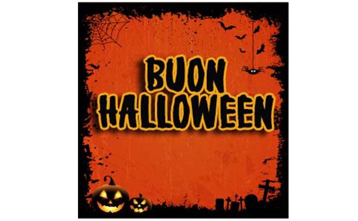 Dolcetto o scherzetto? Alcuni degli eventi di Halloween nella notte più «paurosa» dell'anno