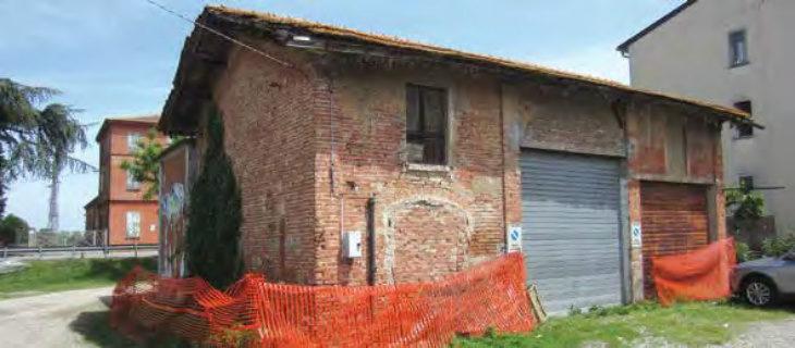 Rigenerazione urbana a Medicina, i cittadini per Borgo Paglia chiedono spazi ricreativi