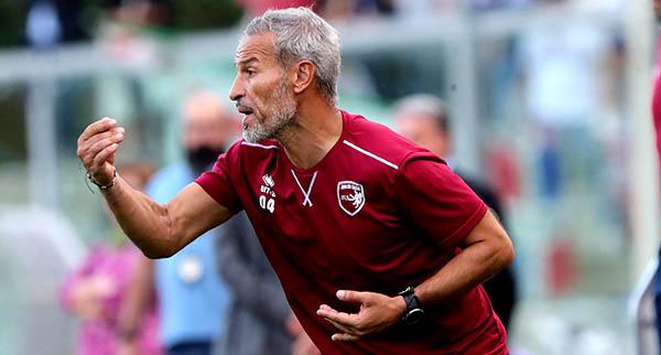 Serie C: Atzori chiama un… Padovan per superare i tirolesi