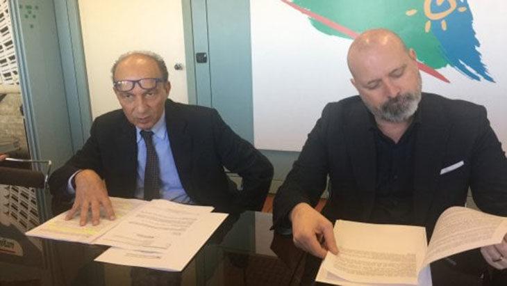 La Corte costituzionale dà ragione alla Regione, la radiazione di Sergio Venturi è illegittima