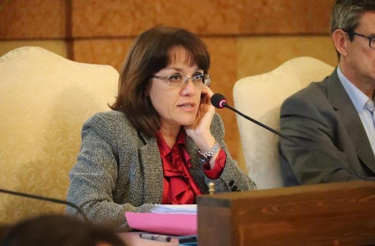 L'Aite scrive alla presidente del Consiglio comunale: «Approvare urgentemente la Variante 3 al Rue»