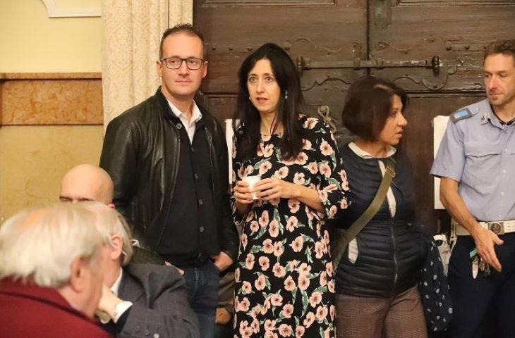 Giunta spaccata sulla Variante 3 al Rue in Consiglio. Cavina, Frati e Resta contro la sindaca