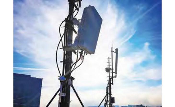 Le scelte differenti di Dozza e Ozzano in merito alle richieste di installazione di antenne 5G