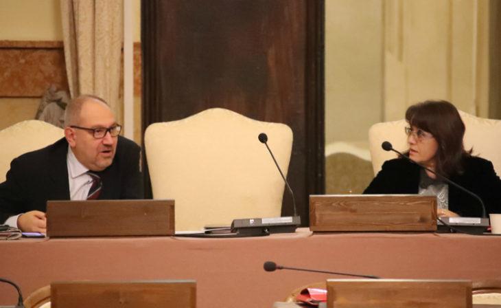 Non ci sarà un Consiglio comunale straordinario per approvare la Variante 3 al Rue, la 'palla' ora passa al Commissario