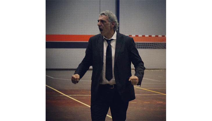 Futsal A2, poker di Foglia e tutto facile per l'Imolese a Reggio Emilia