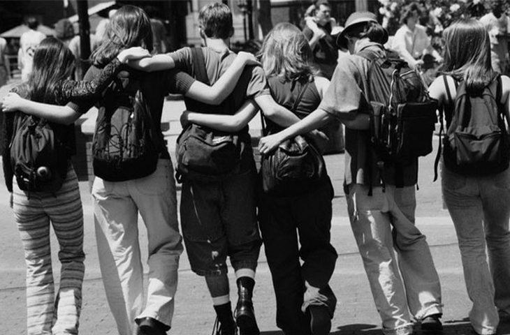 A San Martino in Pedriolo apre un nuovo spazio per adolescenti
