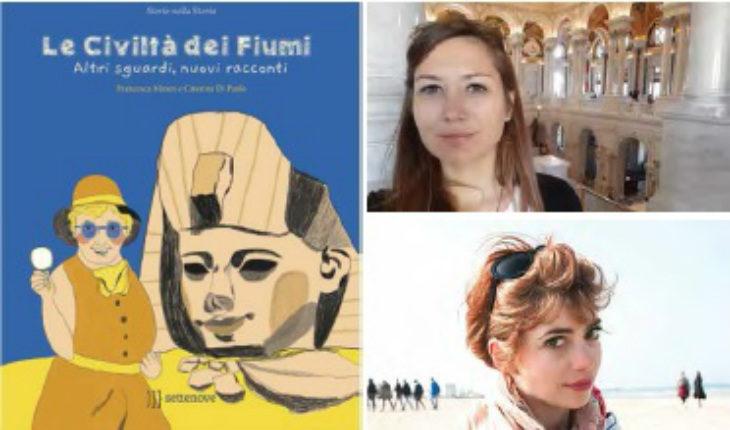 Torna CooperAttivaMente con «Altri sguardi» sulla storia e sul ruolo delle donne nei secoli