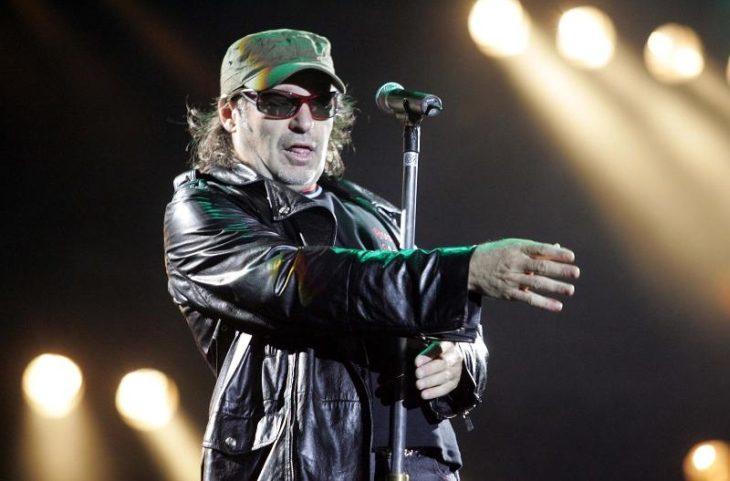 Al via alle 11 la prevendita dei biglietti (nominali) per il concerto di Vasco Rossi all'autodromo di Imola
