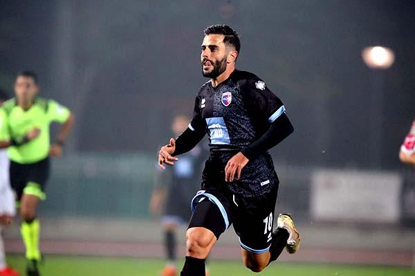 Serie C: Imolese ricomincia da Piacenza senza la Coppa