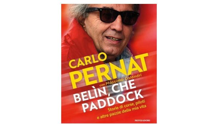 «Parole in pista», stasera l'ultima serata: al Museo Costa parlerà Carlo Pernat