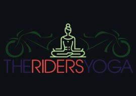 Yoga per motociclisti… e altri sportivi