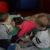 Il filo di lana, a Imola nuovo spazio gratuito per bimbi 0-3 anni