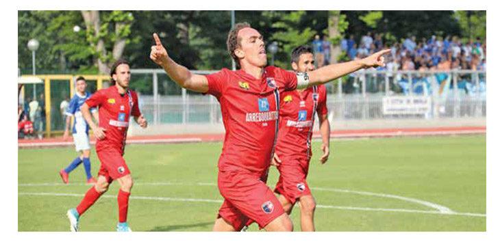 Calcio serie C, il doppio ex Gustavo Ferretti presenta la «sua» Padova-Imolese