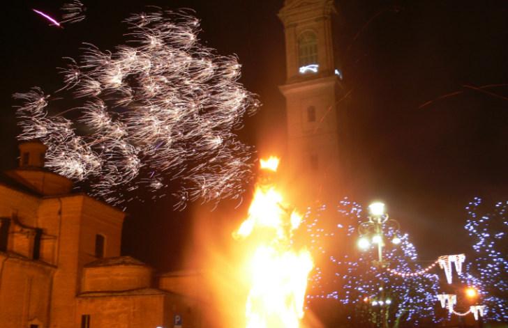 Medicina e Casalfiumanese si preparano al Natale, tanti appuntamenti per trascorrere insieme le festività