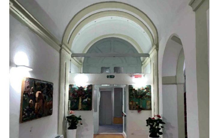 Si inaugura l'anno accademico della sede universitaria di Imola con la premiazione dei migliori studenti
