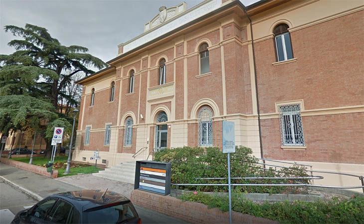 Ridimensionato ma in stallo il progetto della nuova stazione ecologica in Pedagna, si attende il permesso di costruire