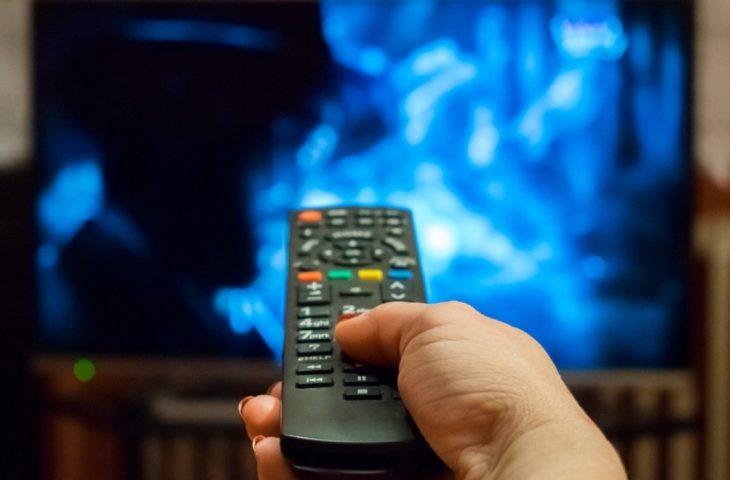 Il nuovo digitale terrestre rivoluziona (ancora) le tv