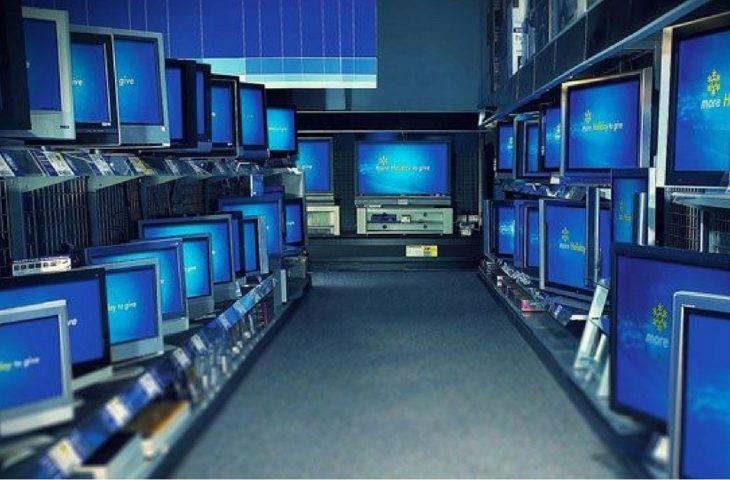 Nuovo digitale terrestre: Come si fa a sapere se la tv è compatibile?