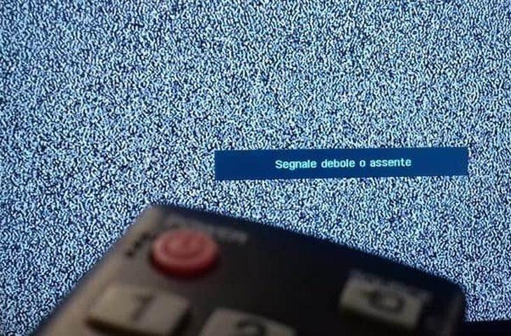 Bonus tv, chi può richiederlo e che cosa si deve fare