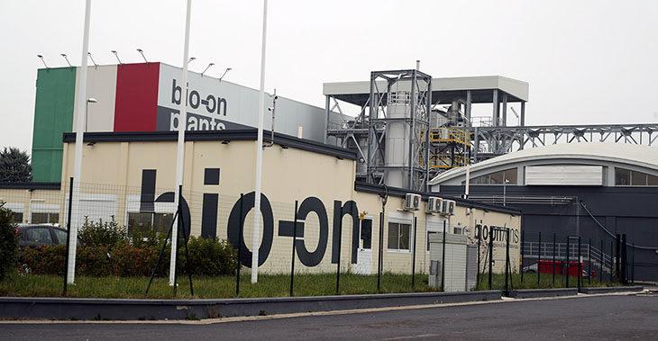 Bio-On, il Tribunale di bologna dichiara il fallimento, disposto l'esercizio provvisorio
