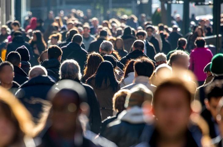 """I genitori della Città metropolitana di Bologna sono sempre più """"anziani'"""