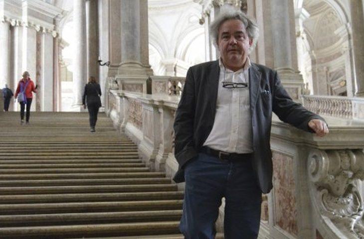 Beni artistici e culturali risorsa per la collettività. Mauro Felicori ospite a Imola