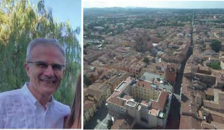 L'architetto e urbanista Ennio Nonni: «Non ci sono regole precostituite per rendere attrattivi i centri storici»