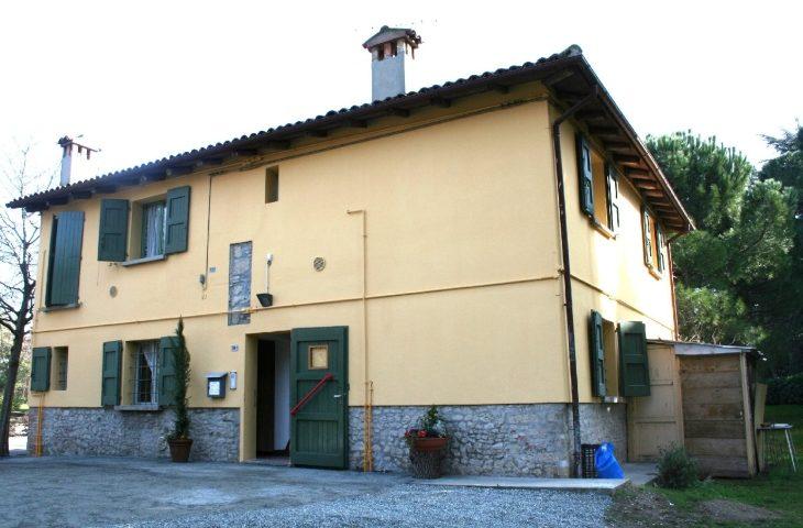 Castel San Pietro proroga al 31 marzo la validità delle graduatorie per gli alloggi Erp