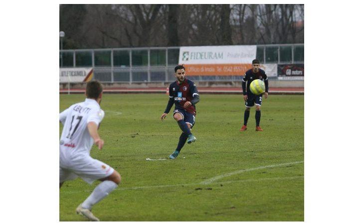 Calcio serie C, domani è il grande giorno del derby Imolese-Rimini