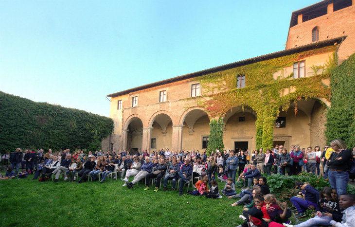 Un migliaio di visitatori in più nel 2019 per i Musei civici di Imola, oltre 35 mila le presenze totali
