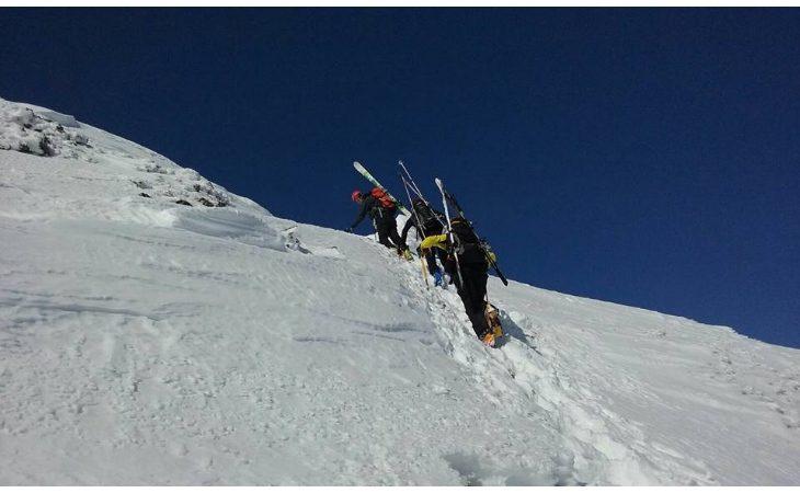 Morte sotto la valanga ad Aosta, a maggio inizia il processo per sei istruttori Cai, tra cui tre imolesi