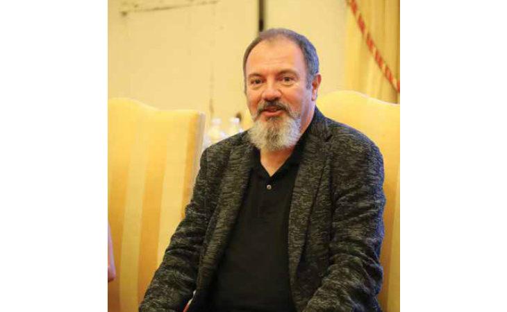 «Turno di Notte», è tempo di premiazioni per il concorso di racconti scritti a partire dall'incipit di Carlo Lucarelli